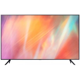 Купить ᐈ Кривой Рог ᐈ Низкая цена ᐈ Удлинитель на катушке PowerPlant JY-2002/25 (PPRA10M250S4) 4 розетки, 25 м, черно-желтый