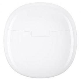 Купить ᐈ Кривой Рог ᐈ Низкая цена ᐈ Фильтр питания REAL-EL RS-5 USB CHARGE 1.8m черный