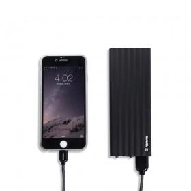 Купить ᐈ Кривой Рог ᐈ Низкая цена ᐈ SVEN HOLDER Желтый