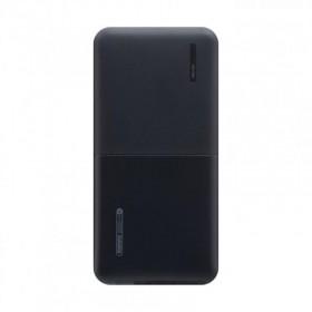 Купить ᐈ Кривой Рог ᐈ Низкая цена ᐈ Выносная розетка SVEN SE-2210 прорезиненная с заземлением черная