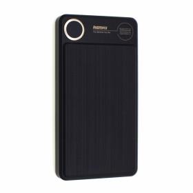 Купить ᐈ Кривой Рог ᐈ Низкая цена ᐈ Выносная розетка SVEN SE-2228 прорезиненная с заземлением черная