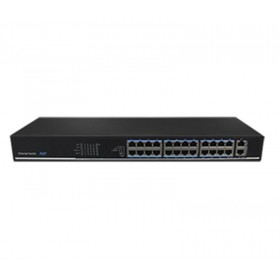 Купить ᐈ Кривой Рог ᐈ Низкая цена ᐈ Флеш-накопитель USB  8GB Team C161 Blue (TC1618GL01)