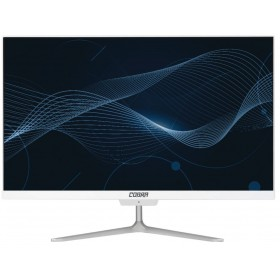 Купить ᐈ Кривой Рог ᐈ Низкая цена ᐈ Флеш-накопитель USB 16GB Team C156 Silver (TC15616GS01)