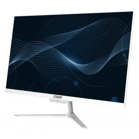 Купить ᐈ Кривой Рог ᐈ Низкая цена ᐈ Флеш-накопитель USB 32GB GOODRAM UTS2 (Twister) Black (UTS2-0320K0R11)