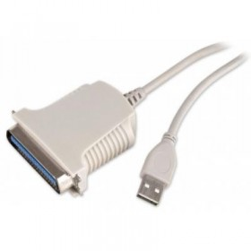 Купить ᐈ Кривой Рог ᐈ Низкая цена ᐈ Флеш-накопитель USB  8GB GOODRAM UTS2 (Twister) Blue (UTS2-0080B0R11)