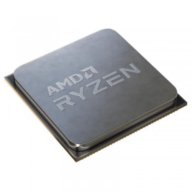 Купить ᐈ Кривой Рог ᐈ Низкая цена ᐈ Флеш-накопитель USB 128GB GOODRAM UCO2 (Colour Mix) Blue/White (UCO2-1280MXR11)