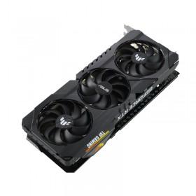 Купить ᐈ Кривой Рог ᐈ Низкая цена ᐈ Флеш-накопитель USB 64GB GOODRAM UCU2 (Cube) Black (UCU2-0640K0R11)