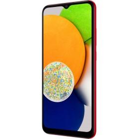 Купить ᐈ Кривой Рог ᐈ Низкая цена ᐈ Флеш-накопитель USB 16GB GOODRAM UPI2 (Piccolo) Black (UPI2-0160K0R11)
