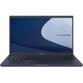 Купить ᐈ Кривой Рог ᐈ Низкая цена ᐈ Флеш-накопитель USB 32GB GOODRAM UPI2 (Piccolo) Black (UPI2-0320K0R11)