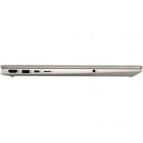 Купить ᐈ Кривой Рог ᐈ Низкая цена ᐈ Флеш-накопитель USB3.0 32GB GOODRAM UMM3 (Mimic) Black (UMM3-0320K0R11)