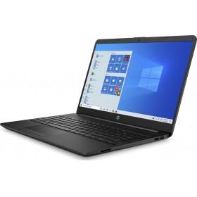 Купить ᐈ Кривой Рог ᐈ Низкая цена ᐈ Флеш-накопитель USB3.0 64GB GOODRAM UMM3 (Mimic) Black (UMM3-0640K0R11)
