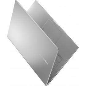 Купить ᐈ Кривой Рог ᐈ Низкая цена ᐈ Флеш-накопитель USB3.0 16GB GOODRAM UCL3 (Cl!ck) Black (UCL3-0160K0R11)