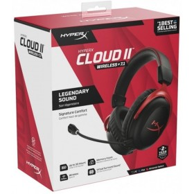 Купить ᐈ Кривой Рог ᐈ Низкая цена ᐈ Флеш-накопитель USB3.0 32GB Type-C GOODRAM ODD3 (DualDrive) Blue (ODD3-0320B0R11)