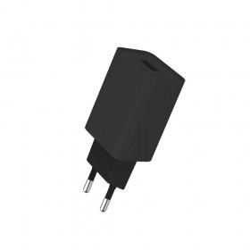 Купить ᐈ Кривой Рог ᐈ Низкая цена ᐈ Флеш-накопитель USB3.1 128Gb Kingston DataTraveler Micro USB 3.1 (DTMC3/128GB)