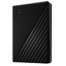 Купить ᐈ Кривой Рог ᐈ Низкая цена ᐈ Флеш-накопитель USB3.1 64GB Kingston HyperX Savage (HXS3/64GB)
