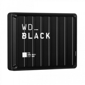 Купить ᐈ Кривой Рог ᐈ Низкая цена ᐈ Флеш-накопитель USB3.1 16Gb Kingston DataTraveler Micro 3.1 (DTMC3/16GB)