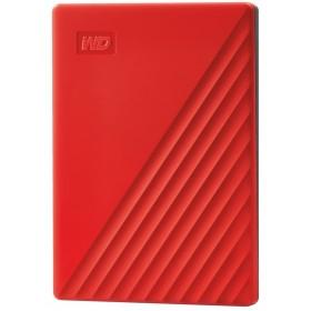 Купить ᐈ Кривой Рог ᐈ Низкая цена ᐈ Флеш-накопитель USB3.1 64Gb Kingston DataTraveler Micro USB 3.1 (DTMC3/64GB)
