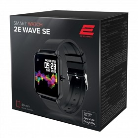 Купить ᐈ Кривой Рог ᐈ Низкая цена ᐈ Флеш-накопитель USB3.0 32Gb Team Color Turn E902 Brown (TE902332GN01)