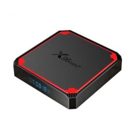 Купить ᐈ Кривой Рог ᐈ Низкая цена ᐈ Флеш-накопитель USB3.1 32GB Kingston DataTraveler Elite G2 Black (DTEG2/32GB)