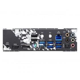 Купить ᐈ Кривой Рог ᐈ Низкая цена ᐈ Bluetooth-гарнитура Edifier W855BT Black