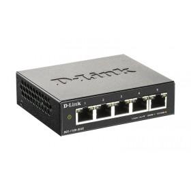 Купить ᐈ Кривой Рог ᐈ Низкая цена ᐈ Сетевое зарядное устройство Nomi HC05101 1A White (135739)