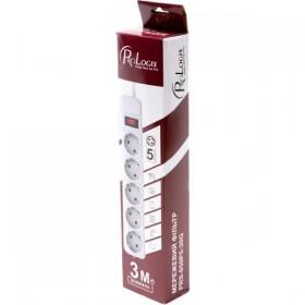 Купить ᐈ Кривой Рог ᐈ Низкая цена ᐈ Беспроводное автомобильное зарядное устройство Canpow CP510 1A Black (343365)
