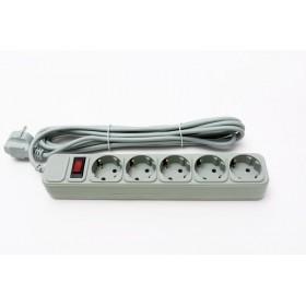 Купить ᐈ Кривой Рог ᐈ Низкая цена ᐈ Сетевое зарядное устройство Florence Color (1xUSB 1A) Aquamarin (FW-1U010A)