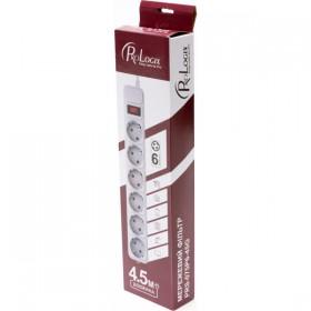 Купить ᐈ Кривой Рог ᐈ Низкая цена ᐈ Сетевое зарядное устройство Florence Color (1xUSB 1A) Lime Green (FW-1U010L)