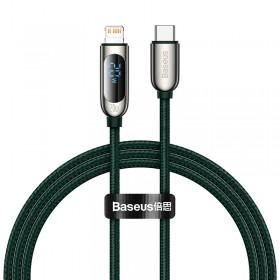Купить ᐈ Кривой Рог ᐈ Низкая цена ᐈ Сетевое зарядное устройство ProLogix PQC-103Q2 Черный 42W 2*5V2.4A+QC2(15V1.2A/12V1.5A/9V2A/