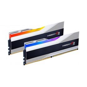 Купить ᐈ Кривой Рог ᐈ Низкая цена ᐈ Автомобильное зарядное устройство Grand-X (2xUSB 2.4A) White (CH-25W)