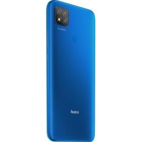 Купить ᐈ Кривой Рог ᐈ Низкая цена ᐈ Автомобильное зарядное устройство Gembird MP3A-UC-ACCAR2 2А, универсальное, черный