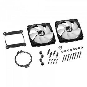 Купить ᐈ Кривой Рог ᐈ Низкая цена ᐈ Автомобильное зарядное устройство Grand-X QC3.0 (1xUSB 3А) Black (CH-27TC) + кабель USB Type