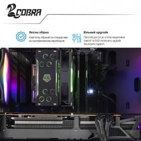 Купить ᐈ Кривой Рог ᐈ Низкая цена ᐈ Автомобильное зарядное устройство Grand-X QС3.0 (1xUSB 3А) Black (CH-27)