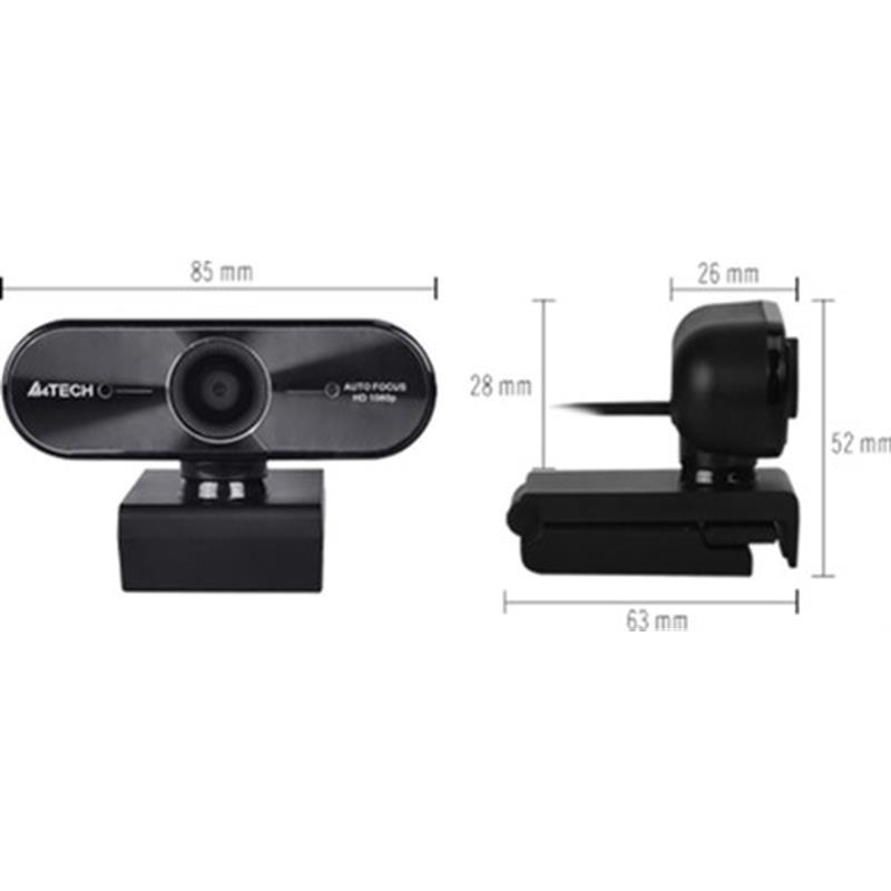 Накопитель HDD SATA  500GB i.norys 5700rpm 8MB (INO-IHDD0500S2-D1-5708)