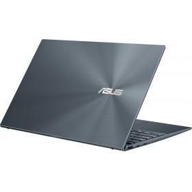 Купить ᐈ Кривой Рог ᐈ Низкая цена ᐈ Кронштейн Walfix R-412B (VESA400х400)