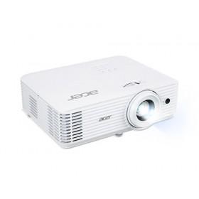 Купить ᐈ Кривой Рог ᐈ Низкая цена ᐈ Батарейка Panasonic Red Zink C/LR14 BL 2 шт