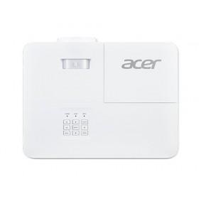 Купить ᐈ Кривой Рог ᐈ Низкая цена ᐈ Адаптер-переходник Panasonic Eneloop с типа AA на C 2BP