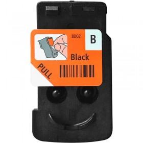 Купить ᐈ Кривой Рог ᐈ Низкая цена ᐈ Батарейка Tecro Extra Energy Alkaline AA/LR06 BL 2 шт