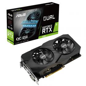 Купить ᐈ Кривой Рог ᐈ Низкая цена ᐈ Батарейка Tecro Extra Energy Alkaline AA/LR06 BL 4 шт