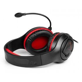 """Купить ᐈ Кривой Рог ᐈ Низкая цена ᐈ Фитнес-браслет Xiaomi Mi Band 2 Black (XMSH04HM)_; 0.42"""" OLED / Bluetooth / ОС Android / IP6"""