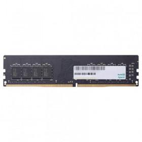 """Купить ᐈ Кривой Рог ᐈ Низкая цена ᐈ Умные часы Xiaomi Amazfit Bip Kokoda Green (350281); 1.28"""" (176 x 176) сенсорный / Mediatek"""