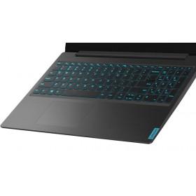 """Купить ᐈ Кривой Рог ᐈ Низкая цена ᐈ Умные часы Atrix iQ100 Touch GPS Blue; 1.54"""" (240x240) TFT сенсорный / MediaTek MTK2503D / 1"""