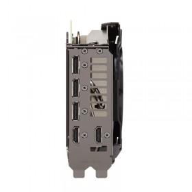 Купить ᐈ Кривой Рог ᐈ Низкая цена ᐈ Зарядное устройство PowerPlant AA, AAA/PP-EU402 (AA620005)