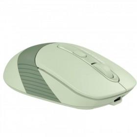Купить ᐈ Кривой Рог ᐈ Низкая цена ᐈ Универсальная мобильная батарея ColorWay 4400mAh Black (CW-PB044LIB1BK)
