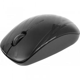 Коврик для мыши Esperanza Grunge Maxi EGP103G