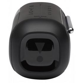 Купить ᐈ Кривой Рог ᐈ Низкая цена ᐈ Аккумуляторная батарея Frime 12V 12.0AH (FB12-12) AGM