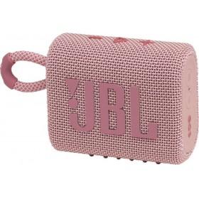 Купить ᐈ Кривой Рог ᐈ Низкая цена ᐈ Аккумуляторная батарея EnerGenie 12V 4.5AH (BAT-12V4.5AH) AGM