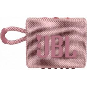 Купить ᐈ Кривой Рог ᐈ Низкая цена ᐈ Аккумуляторная батарея EnerGenie 12V 12AH (BAT-12V12AH) AGM