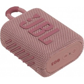 Купить ᐈ Кривой Рог ᐈ Низкая цена ᐈ Аккумуляторная батарея EnerGenie 12V 7.5AH (BAT-12V7.5AH)