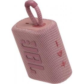 Купить ᐈ Кривой Рог ᐈ Низкая цена ᐈ Аккумуляторная батарея EnerGenie 12V 5AH (BAT-12V5AH) AGM